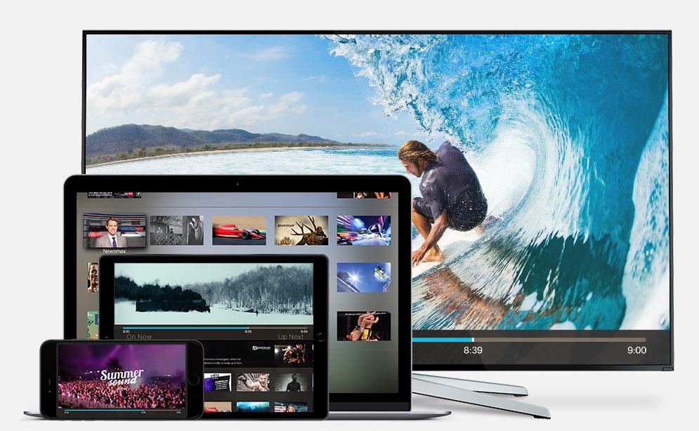 Photo of BitTorrent Now é lançado para iOS e Apple TV