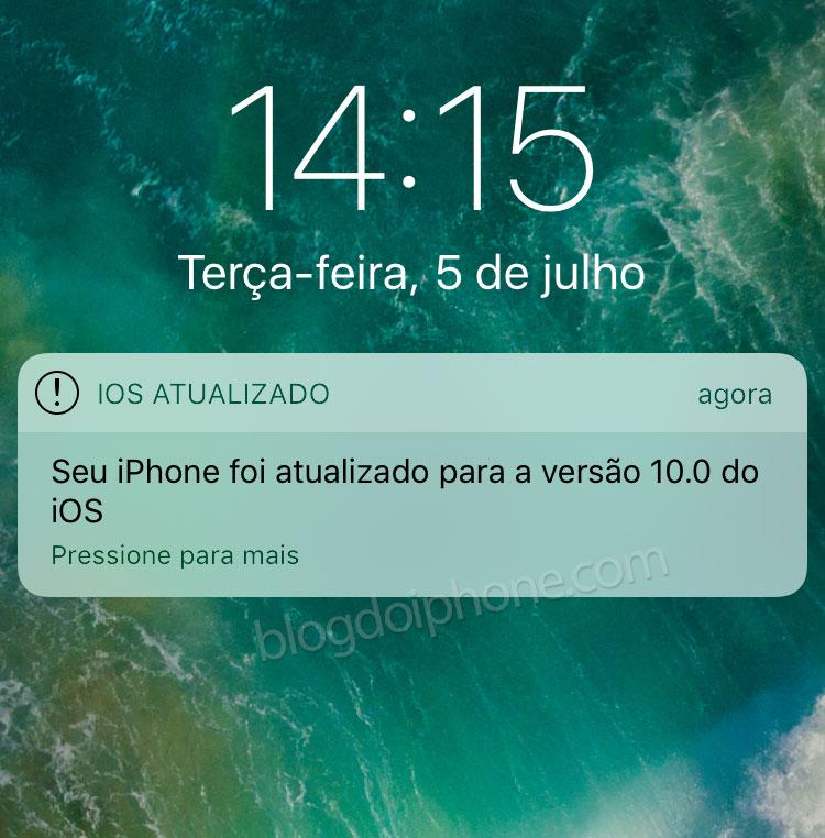 iOS10_att