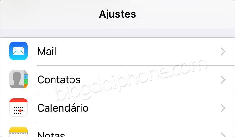 iOS10_mail