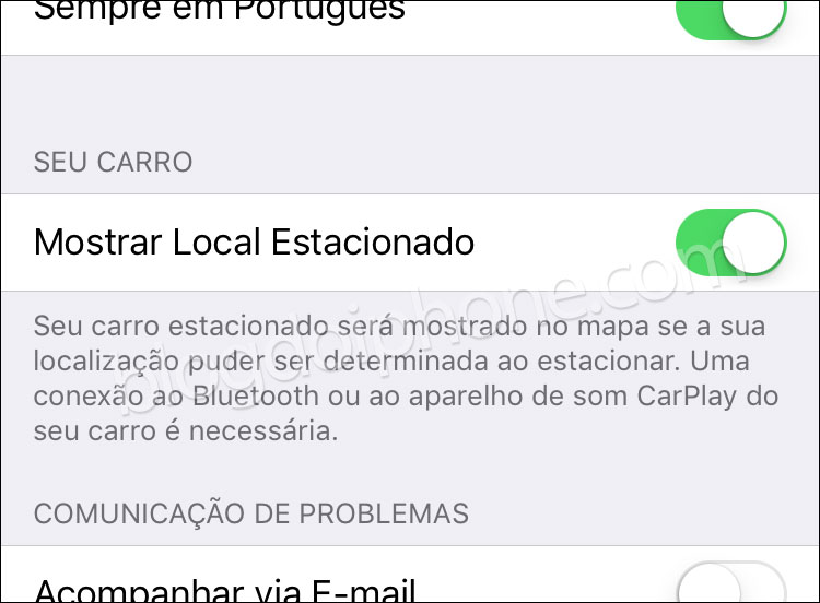 iOS10_park