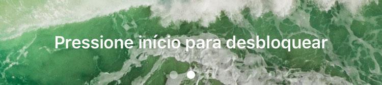 iOS10_port1