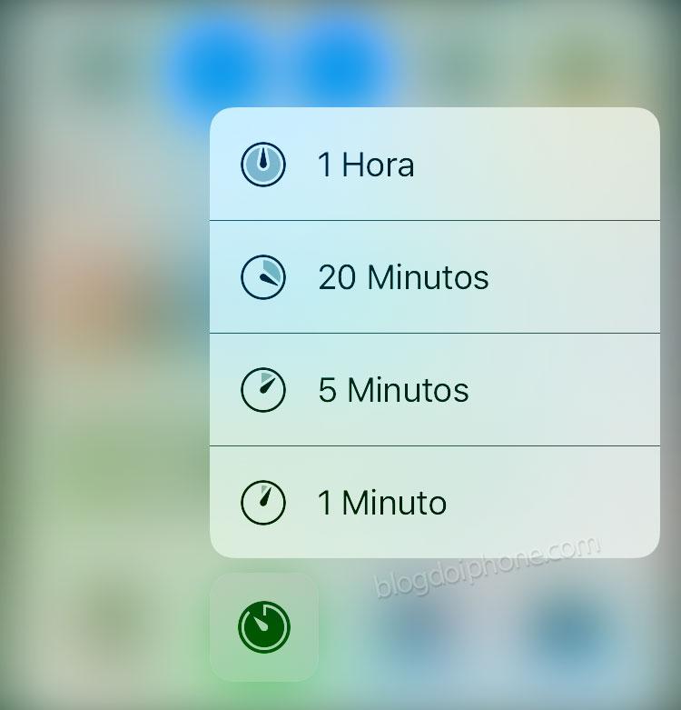 iOS10_port3