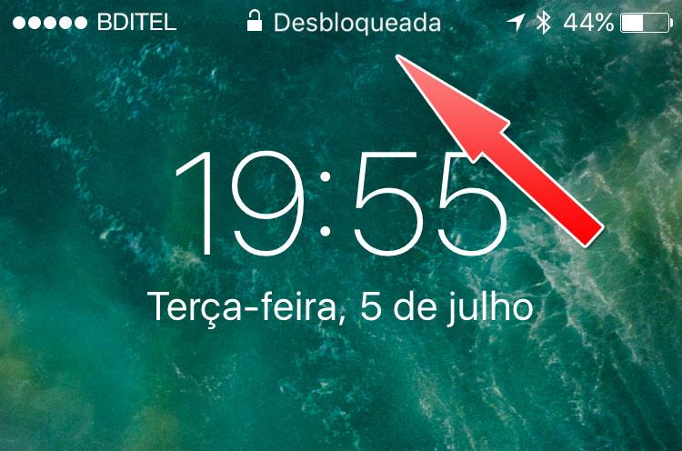 iOS10_unlock