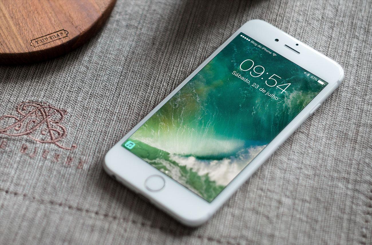 Photo of Novos smartphones empolgam cada vez menos, indica pesquisa