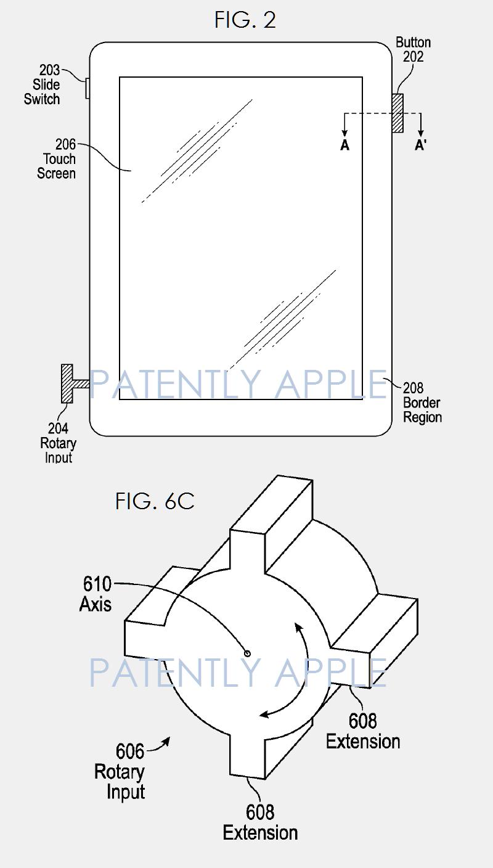 rotary-input2