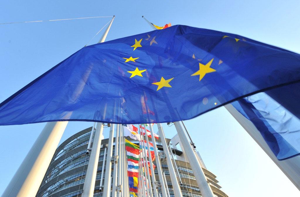 Photo of Apple é condenada pela União Europeia a pagar 13 bilhões de euros em impostos à Irlanda