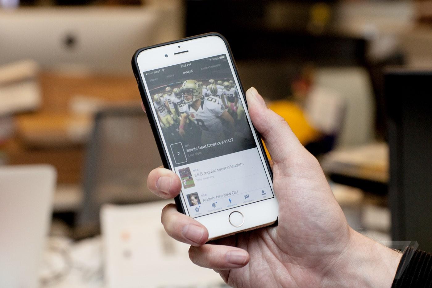 Photo of Twitter ampliará o Moments para empresas e usuários