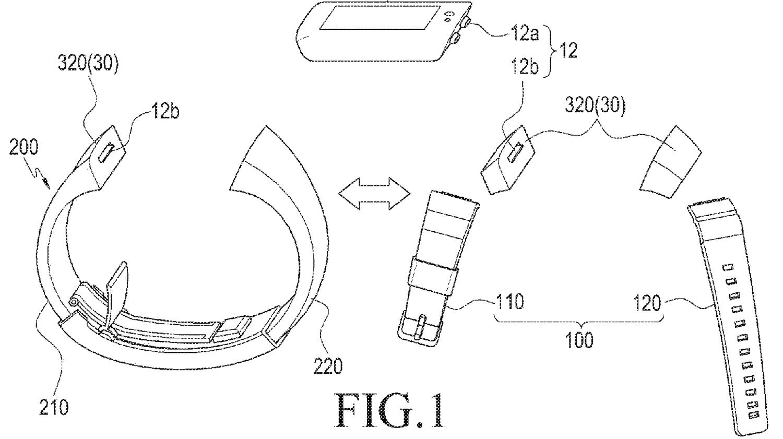 PatentSamsung1