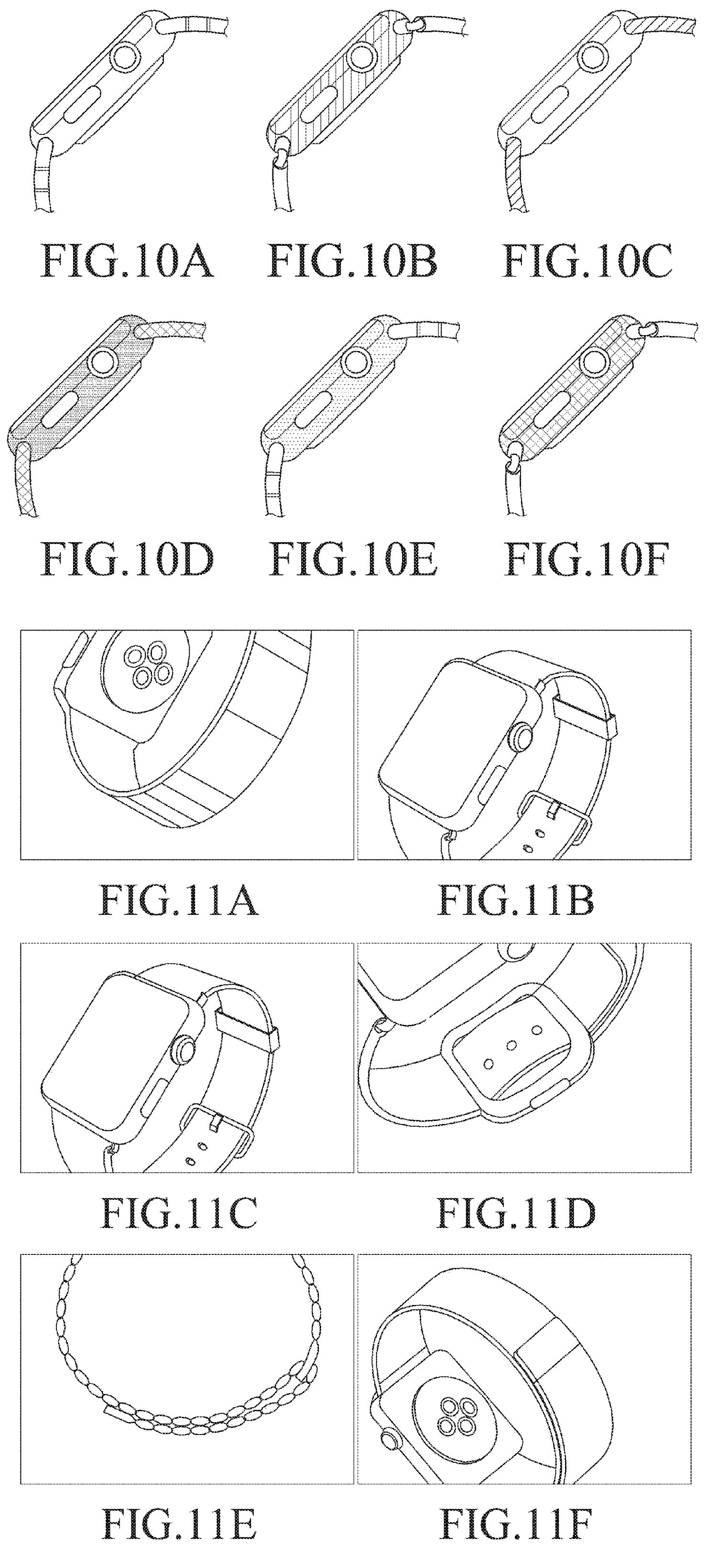 PatentSamsung2