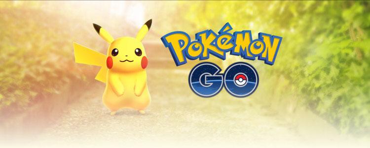 """Photo of Pokémon GO libera a atualização """"buddy"""" no aplicativo"""
