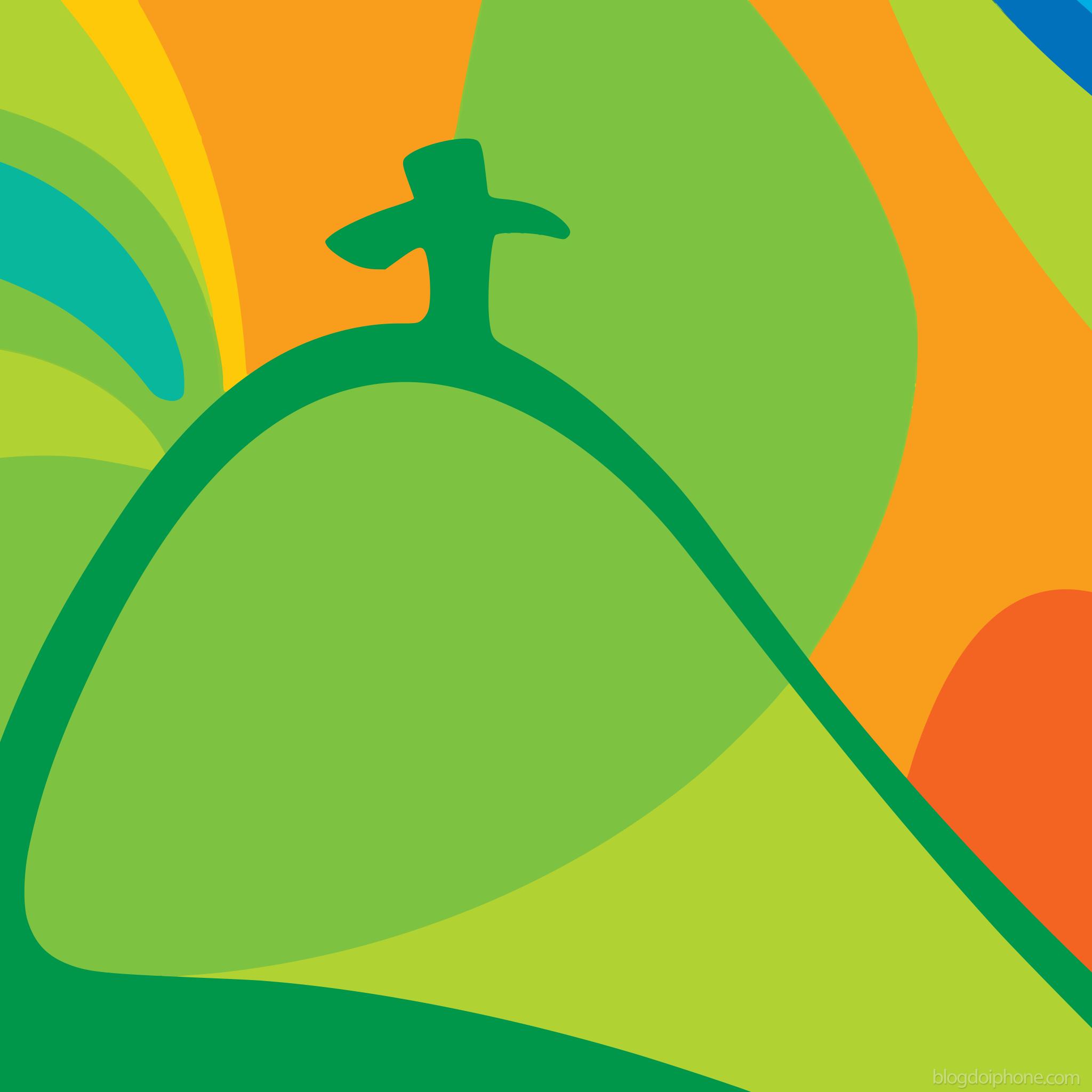 Rio2016-1