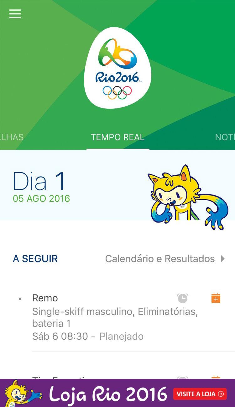 Rio2016app_3