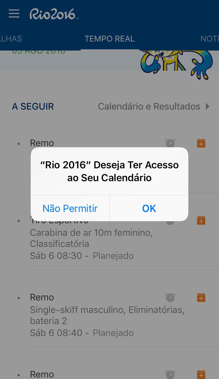 Rio2016app_4