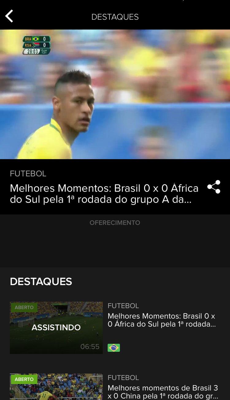 Rio2016app_6