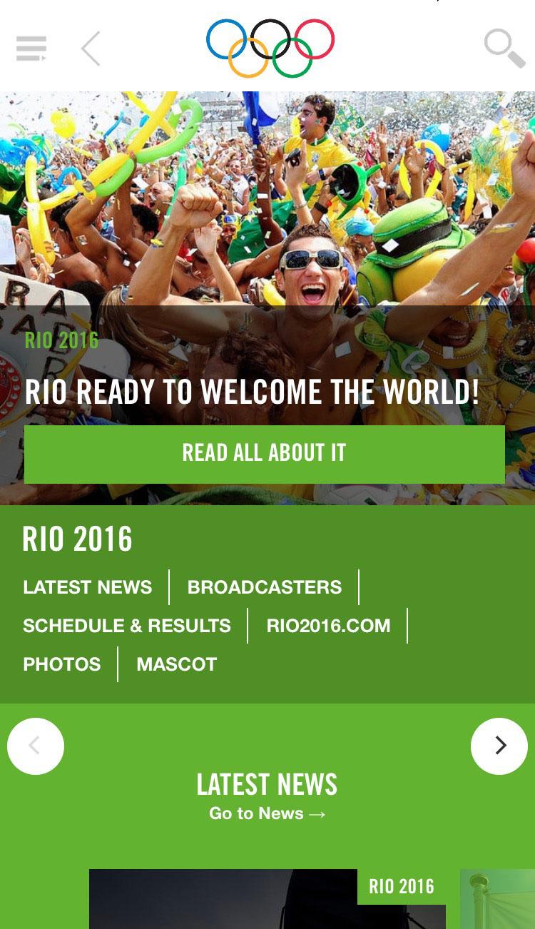 Rio2016app_8