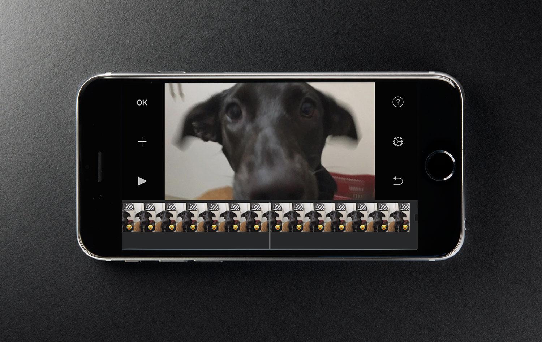 Photo of Como usar o iMovie para criar vídeos com fotos no iPhone ou iPad