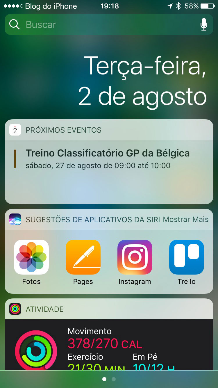iOS10_CNdata