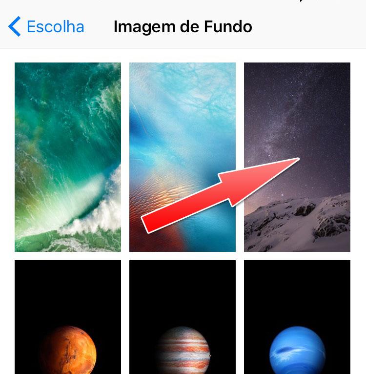 iOS10_Wallpaper