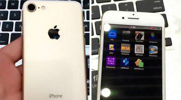 iphone-7-prototype4