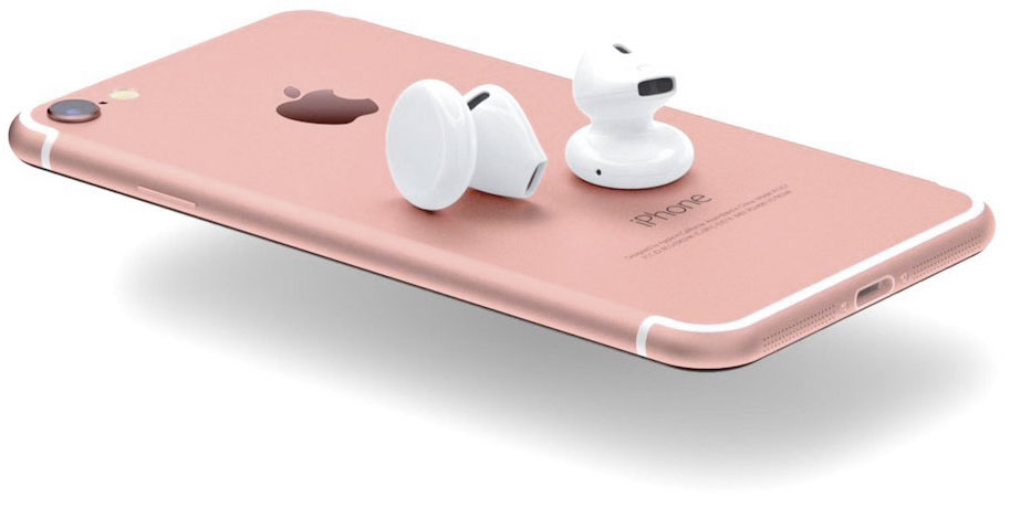 AirPods-iPhone-7-Pro