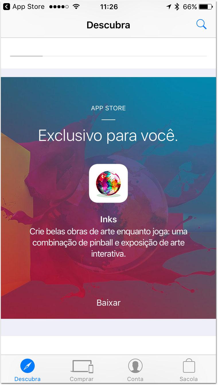AppleStoreINK