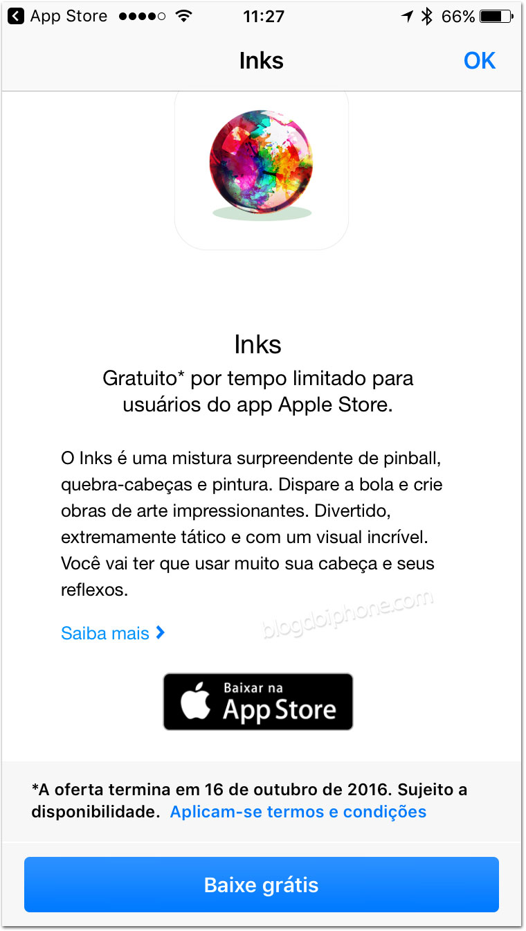 AppleStoreINK2