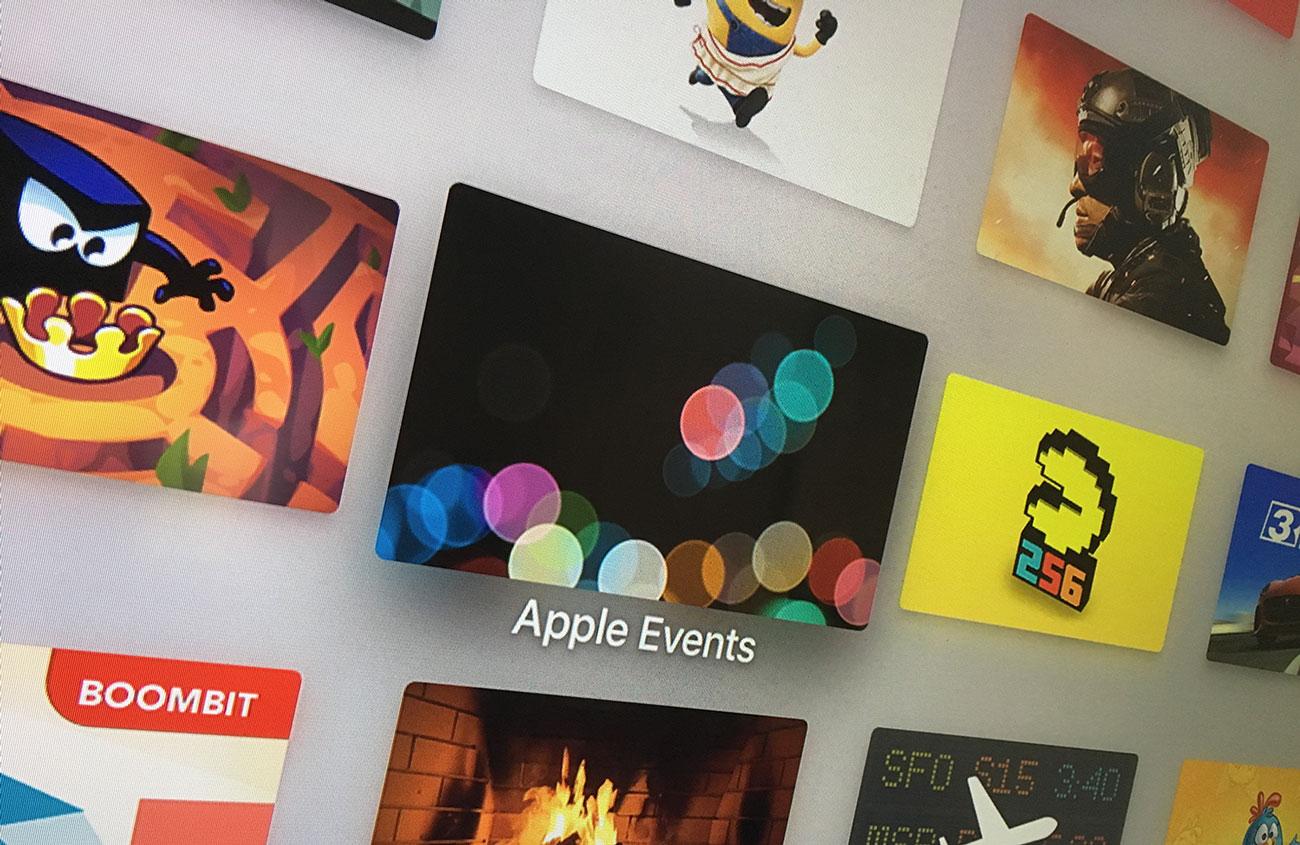 AppleTVevento1