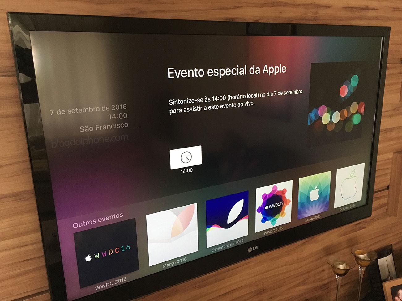 AppleTVevento2