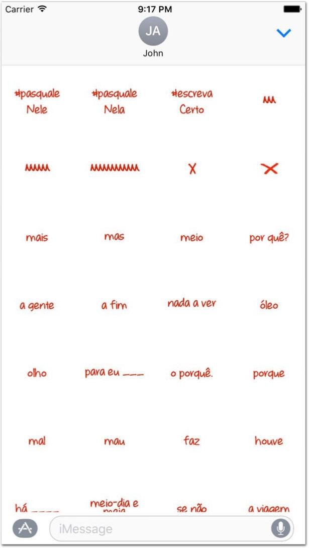 Escreva-Certo3