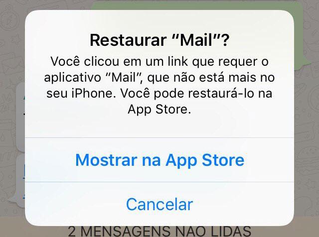 Mail_appstore