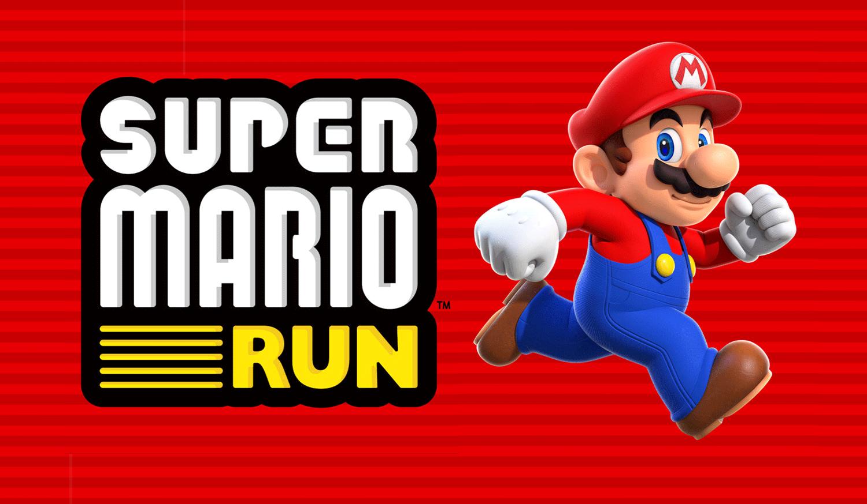 Photo of Jogo Super Mario Run está com 50% de desconto para celebrar o Dia do Mario