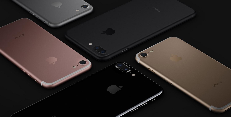 Photo of iPhones 7, 6s e SE baixam de preço no Brasil após anúncio dos novos modelos