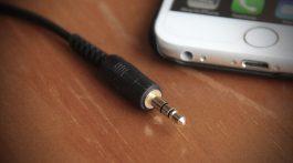 plug P2
