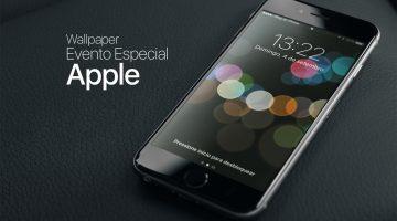 wallpaperApple3
