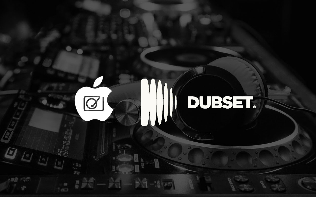 Photo of Apple Music passa a oferecer suporte para músicas remixadas por DJs independentes