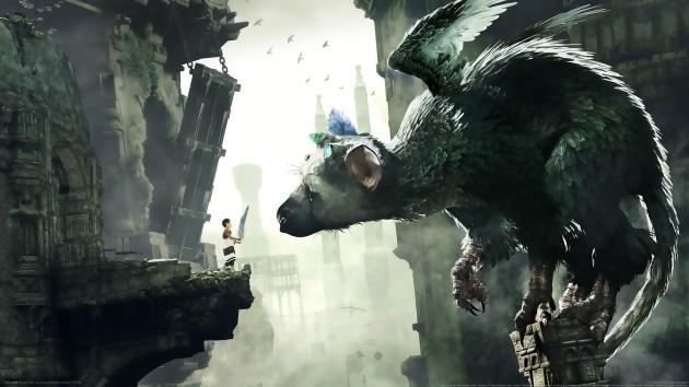 Sony planeja lançar cinco jogos do Playstation em dispositivos iOS
