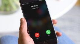 Skype iOS 10