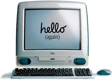 hello-again-imac