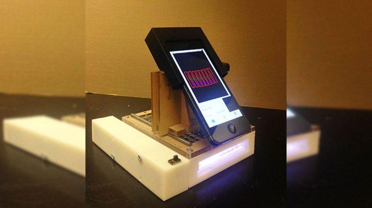 spectometer-device-web