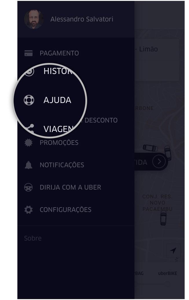 uber_passrate1