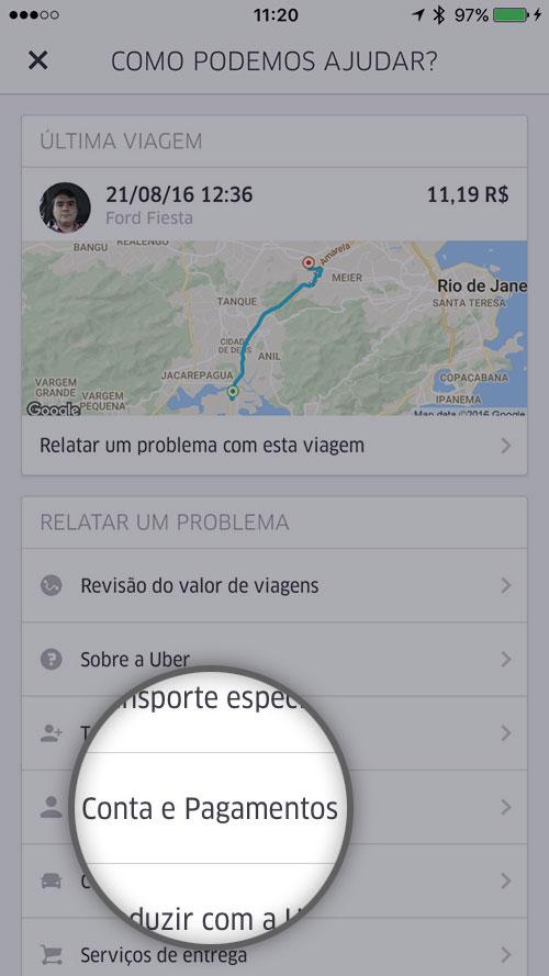 uber_passrate4