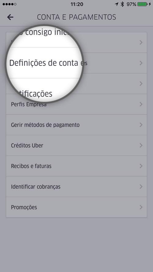 uber_passrate5