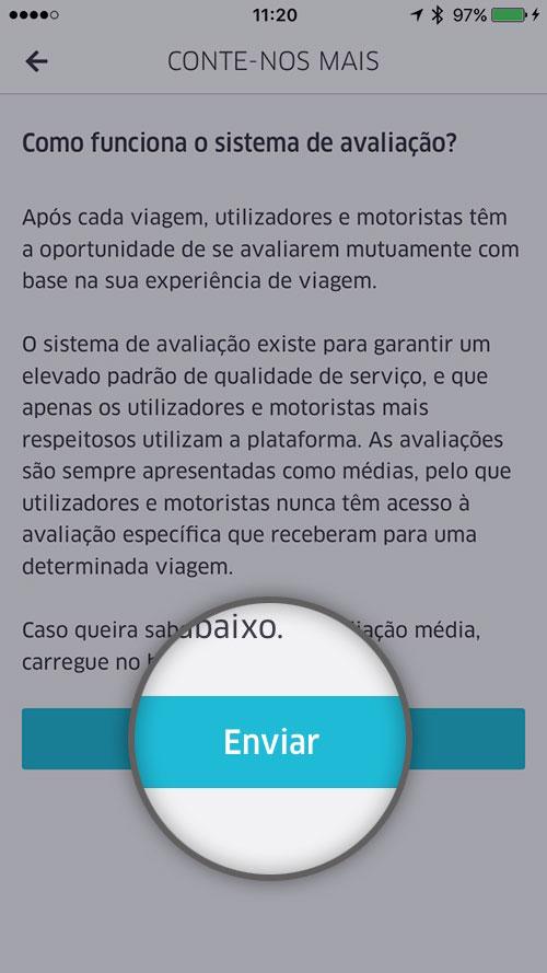 uber_passrate7