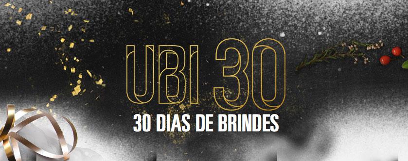 Photo of Ubisoft lança seus '30 dias de Presentes' de hoje até a véspera de natal