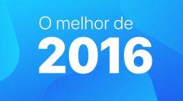 bestof2016