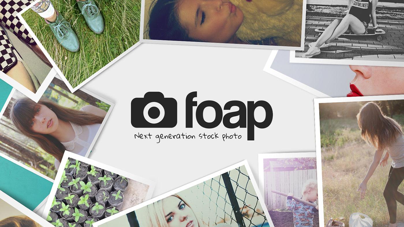 Photo of Aplicativo une amantes da fotografia a empresas que querem comprar suas fotos