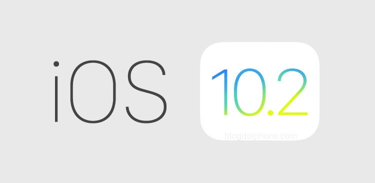Photo of Bateria de betas do iOS 10.2 continua