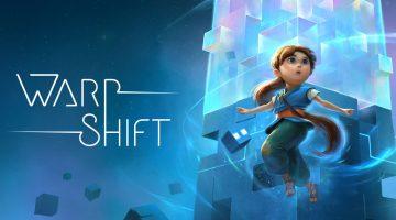 warpshift-game