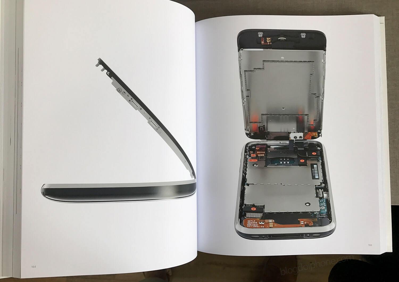 Livro Apple