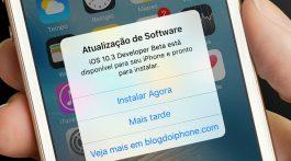 iOS 10.3